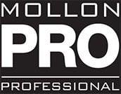 Mollon PRO Slovenija